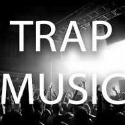 Cover of track Trap Music Lesson #3 5ight by 28 production