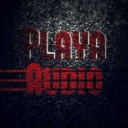 Avatar of user Playa-Audio