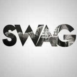 Cover of track Swag by Arthurix