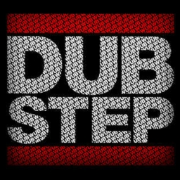 Cover of track Dubstep by Dissease