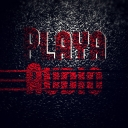 Cover of album Something Real EP by Playa-Audio