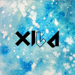 Cover of track HNO3 (My best work) by Xila