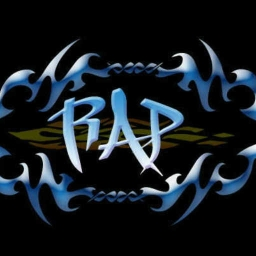 Cover of track Rap beat_remix by <PaDuCeR-n-KrEeAtOrE25>