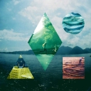 Cover of track Clean Bandit - Rather Be (Prime Lux Remix) by DELETED