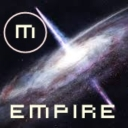 Cover of album Empire by Feared Productions