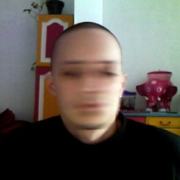 Avatar of user lectronice