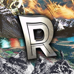 Avatar of user Reptr