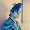 Avatar of user mauricio_eduardo_007
