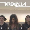 Cover of track Krewella Alive ( Cult + The Dial Remix ) by Alex Zan Price (The Dial)