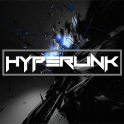 Avatar of user Hyperlink