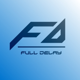 Avatar of user Full Delay