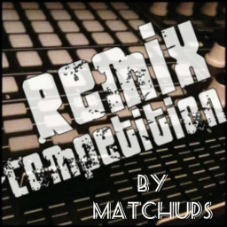 Cover of track Hard - MatChups (Remix contest) by MatChups