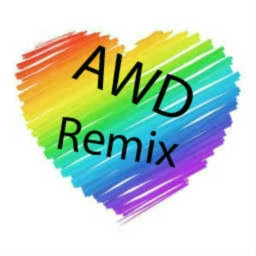 Cover of track Electric Love (AWD remix) by Polybit