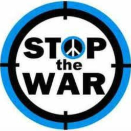Cover of track Marck Smoove-Stop The War by Smoove