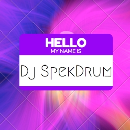 Avatar of user Dj SpekDrum