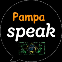 Cover of track Pampa Speak Remix by SMOKEBITCH