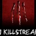 Avatar of user DJKillstreakz