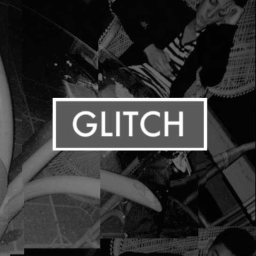 Cover of track Glitch by Aviddly
