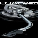 Avatar of user DJ_Wicked