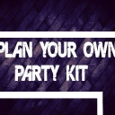 Avatar of user Plan Your Own Party Kit
