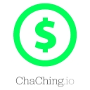Cover of track Sold! ChaChing Cha-Ching Register by alexnucci