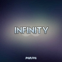 Cover of track Infinity (Contest Closed) by Teqtoniq/ViNL