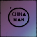 Avatar of user ChinaMan