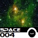 Cover of album SPACE 004 by SpaceRecord