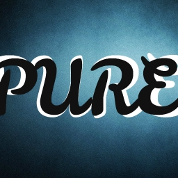Avatar of user Pure