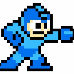 Cover of track Mega Man 3 Dubstep/Hardstyle Remix by Mike Harding on the beat