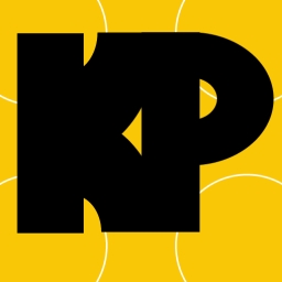 Avatar of user K.P.™ ©