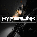 Cover of track Happy DnB by Hyperlink