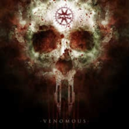 Cover of track Venomous by [air]