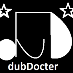 Avatar of user dubDocter