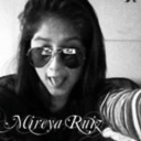 Avatar of user La_Ruiz