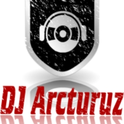 Avatar of user Arcturuz