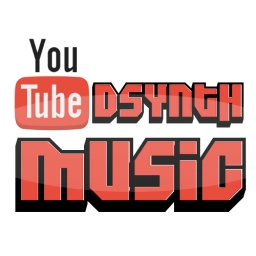 Avatar of user DsynthMusic