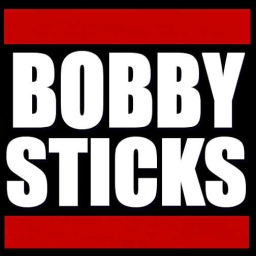 Cover of track Nothing 2 Loose by Bobbysticks