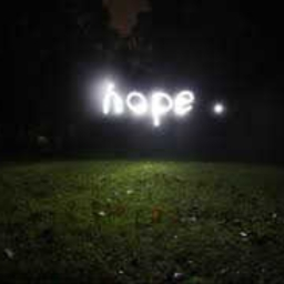 Cover of track Hope by BigNate