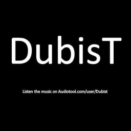 Cover of track pain head, dubist is dead,, by Dubist