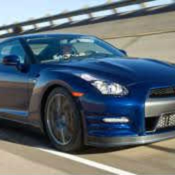 Cover of track Andrews beats by andrewdeal77