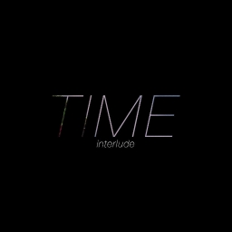 Cover of track Time [Interlude] by A. I. Steam