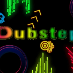 Cover of track dubstep mix by elsbeth1999