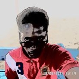 Avatar of user andy_adou