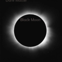 Cover of album Black Moon by Mazerati