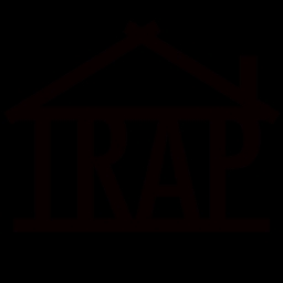 Cover of track Trap House by Genie Beatz