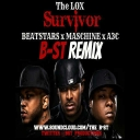 Cover of track The Lox - Survivor [B-ST Remix] - BeatStars & A3C Festival Remix Contest by The B-ST