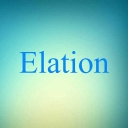 Cover of track Elation by CallyKay