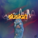 Avatar of user DusKat (BACK)