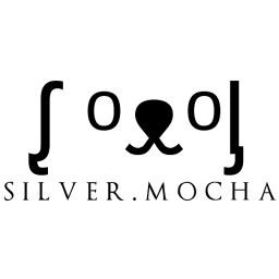 Avatar of user silver_mocha